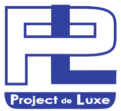 Project de Luxe